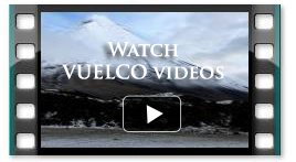 watch vuelco videos